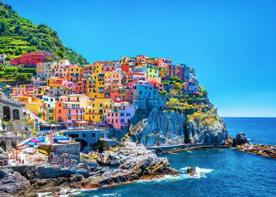 Express Italien