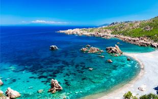 Tipps für Mietwagen-Urlaub in Spanien