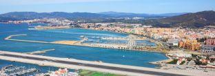 Kurzurlaub in Spanien