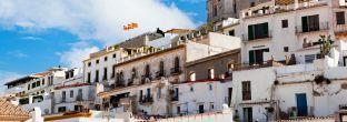 Highlights Ibiza