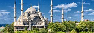 Highlights Türkei