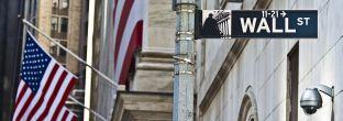 New York: Praktische Tipps