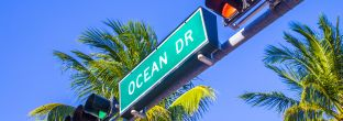 USA Ostküste: Praktische Tipps