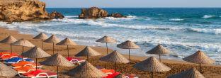 Zypern: Praktische Tipps