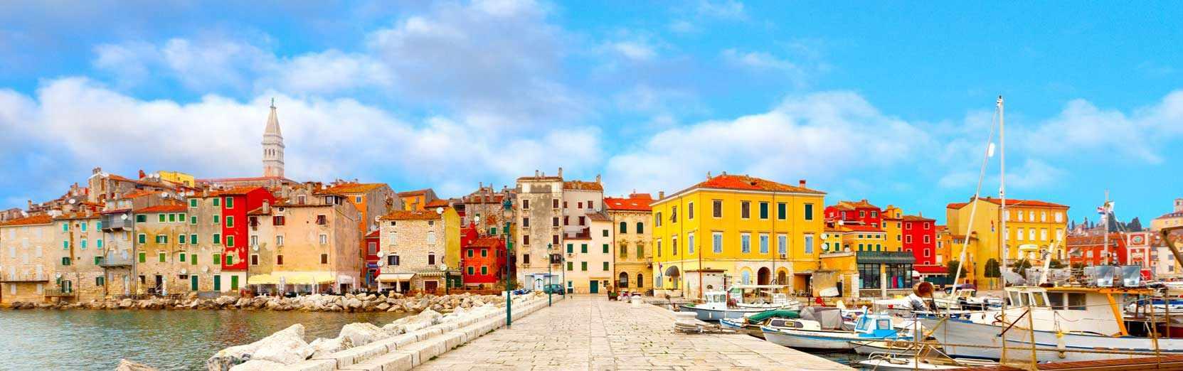Auto mieten in Dubrovnik