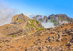 Berg Pico