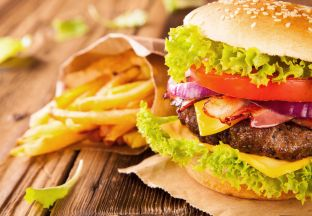 Beste Spielothek in Burger finden