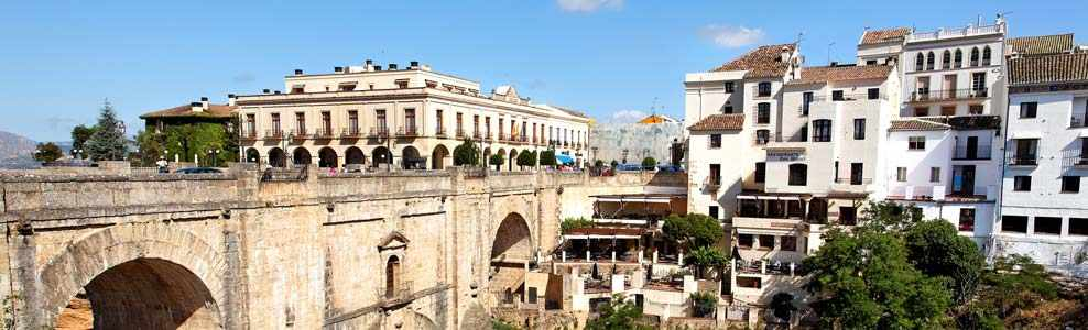 Andalusien Reisetipps