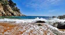 Praktische Tipps für den Costa Brava Urlaub