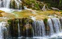 Kreka Nationalpark