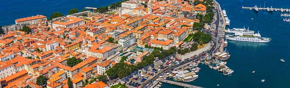 Kroatien Reisetipps