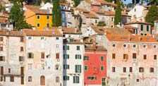 Praktische Tipps für den Kroatien Urlaub