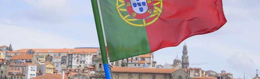 Sprachführer für Lissabon
