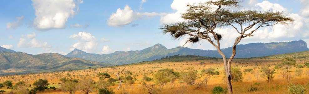 Namibia Reisetipps
