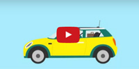 Video - Warum Sunny Cars?