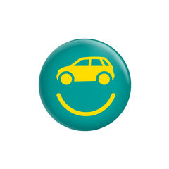 The all-round carefree package from SUNNY CARS - Rent a Smile!