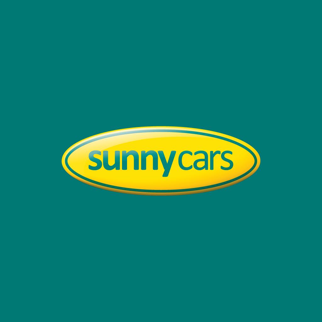 Sunny Cars Erfahrung